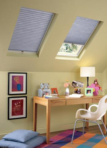 Shades Amp Blinds Whitby Blinds Preferred Window Coverings