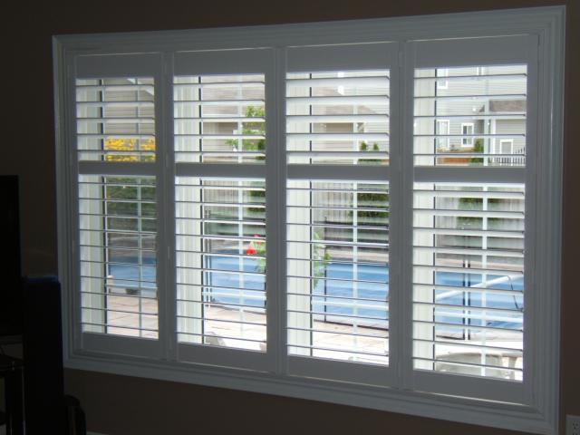 Window Coverings Pickering Gallery Preferred Window
